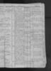 12-0964_CZ-423_Church-Records-Northern-Boh-Libochovice-96-25-1867-1931_00021.jpg