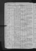 12-0964_CZ-423_Church-Records-Northern-Boh-Libochovice-96-25-1867-1931_00010.jpg