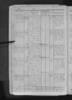 12-0964_CZ-423_Church-Records-Northern-Boh-Libochovice-96-25-1867-1931_00006.jpg