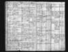 CZEC0002D_Litomerice-Church-Record-194-4_M_00018.jpg