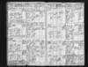 CZEC0002D_Litomerice-Church-Record-194-4_M_00013.jpg
