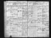 CZEC0002D_Litomerice-Church-Record-194-4_M_00005.jpg