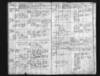 CZEC0002D_Litomerice-Church-Record-194-4_M_00008.jpg
