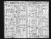 CZEC0002D_Litomerice-Church-Record-194-4_M_00012.jpg