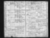 CZEC0002D_Litomerice-Church-Record-194-4_M_00007.jpg