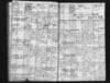 CZEC0002D_Litomerice-Church-Record-194-4_M_00022.jpg