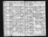 CZEC0002D_Litomerice-Church-Record-194-4_M_00023.jpg