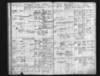 CZEC0002D_Litomerice-Church-Record-194-4_M_00006.jpg