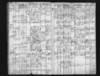 CZEC0002D_Litomerice-Church-Record-194-4_M_00014.jpg