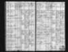 CZEC0002D_Litomerice-Church-Record-194-4_M_00019.jpg