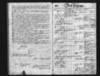 CZEC0002D_Litomerice-Church-Record-194-4_M_00003.jpg