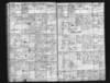 CZEC0002D_Litomerice-Church-Record-194-4_M_00025.jpg