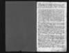 CZEC0002D_Litomerice-Church-Record-194-4_M_00002.jpg