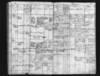 CZEC0002D_Litomerice-Church-Record-194-4_M_00020.jpg