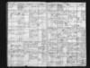 CZEC0002D_Litomerice-Church-Record-194-4_M_00017.jpg