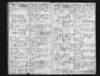 CZEC0002D_Litomerice-Church-Record-194-4_M_00015.jpg