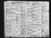 CZEC0002D_Litomerice-Church-Record-194-4_M_00004.jpg