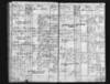 CZEC0002D_Litomerice-Church-Record-194-4_M_00021.jpg