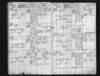 CZEC0002D_Litomerice-Church-Record-194-4_M_00010.jpg