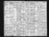 CZEC0002D_Litomerice-Church-Record-194-4_M_00016.jpg