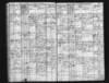 CZEC0002D_Litomerice-Church-Record-194-4_M_00024.jpg