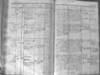 CZEC0002D_Litomerice-Church-Record-100-11_M_00053a.jpg