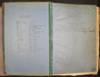 CZEC0002D_Litomerice-Church-Record-L180-8_M_00002.JPG