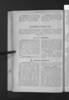 12-0546_CZ-423_224106010-Teplice-145-1902_00014